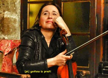 1 Sonig (by Gaetano Lo presti) IMG_1596