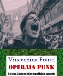 1 Vincenzina Franti giaccone 374061_10151180530782973_2049348795_n