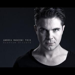 Andrea Manzoni Trio