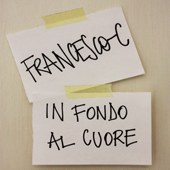 Francesco-C Blog In-fondo-al-cuore_light