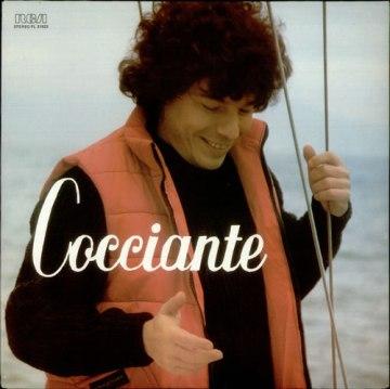 Riccardo-Cocciante-Cocciante-539709