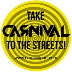 1 Carnival 845_2097875407_n