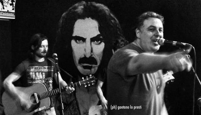 1 Fratelli (by Gaetano Lo Presti) IMG_1977