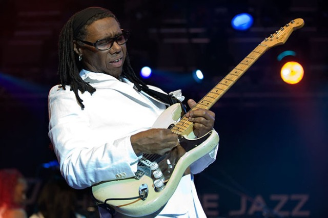 1 nile-rodgers