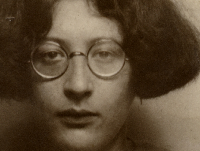 Simone_Weill Glasses_web