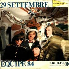 1 29 settembre Unknown