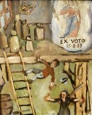1 Ex voto IMG_3360