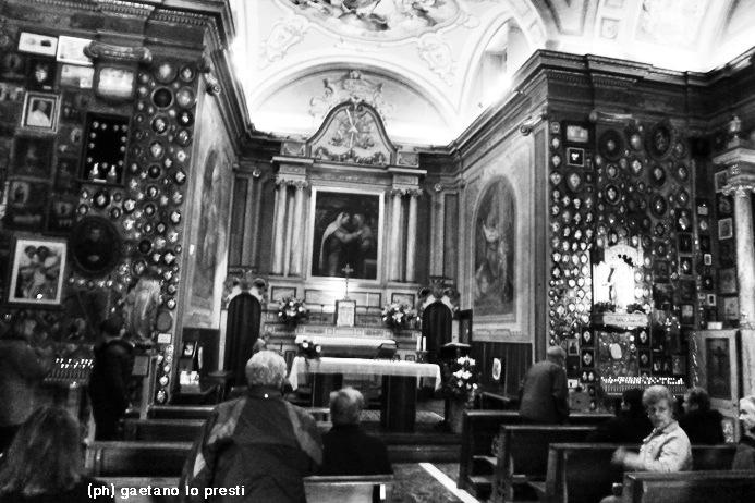 1 Notre (by gaetano lo presti) IMG_3354