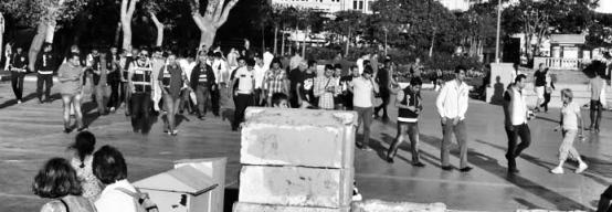 1 Taksim 1 foto