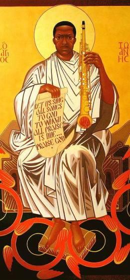 John Coltrane 4255348272_1993522440_n