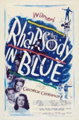 Poster_of_Rhapsody_in_Blue_(film)
