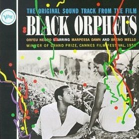 albumcoverLuizBonfa-BlackOrpheus