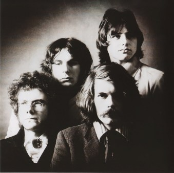 King Crimson Photo