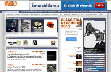Storia della Musica 93 alle 10.45.02