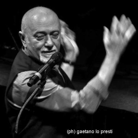 1 Faletti (by gaetano lo presti) IMG_3756