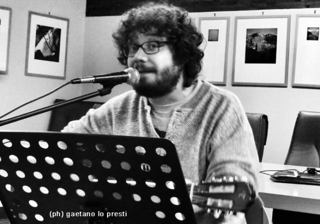 1 Visconti (by gaetano lo presti) IMG_3901