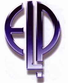 elp-786294