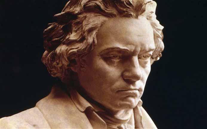 Beethoven_la-sua-musica-dettata-dalla-sordità