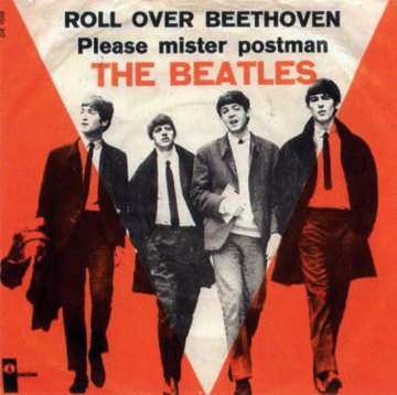 roll_over_beethoven