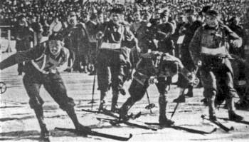 1 1936-Garmisch