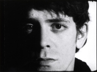 1 Lou Reed_