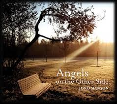 jono-manson-angels