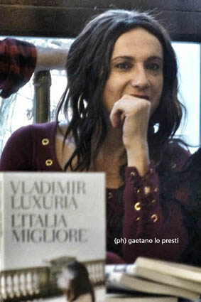 1 Luxuria (by gaetano lo presti) IMG_4798