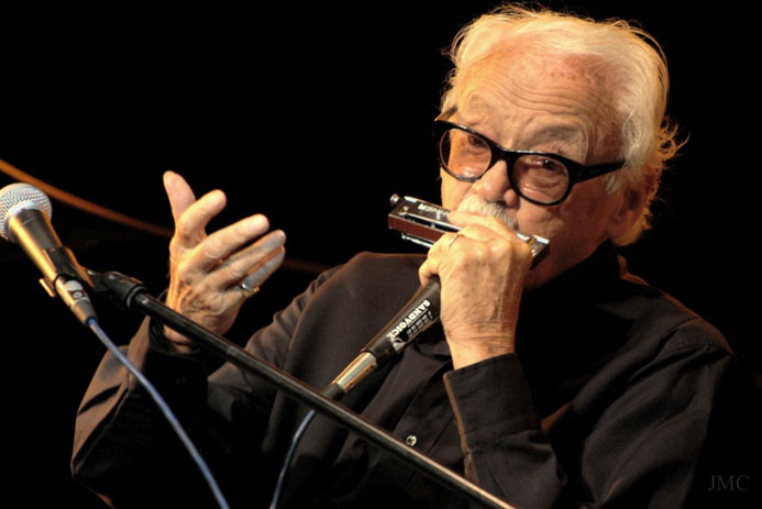 toots thielemans%2002