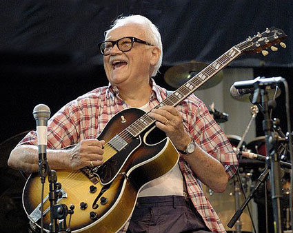 toots_thielemans_1_std