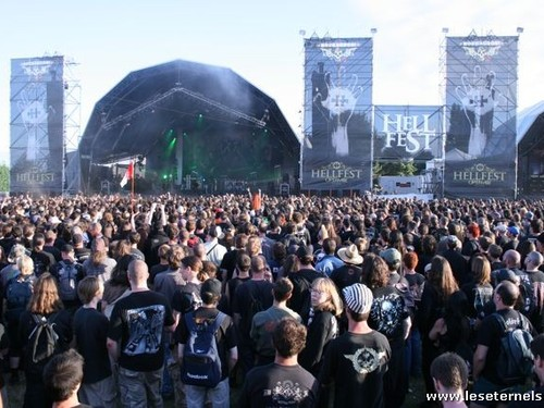 Hellfest_Summer_Open_Air-20000000003027873-500x375
