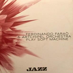 1 copertina cd 2014-09-29 16.26.24