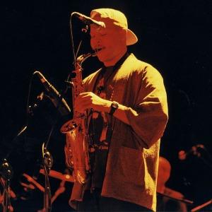 Coleman Steve 1998