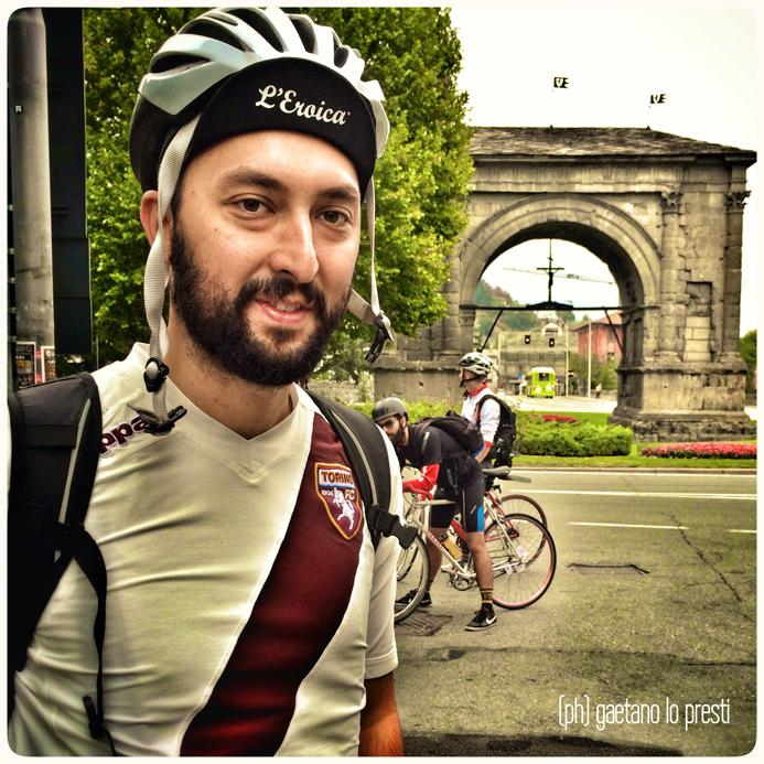 1 Luca Debernardi 2014-10-04 17.46.13