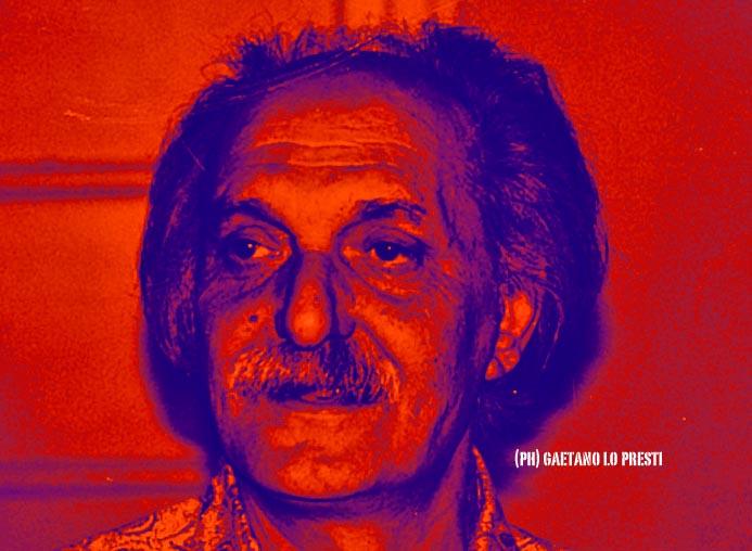 1- Mancini Edoardo copy