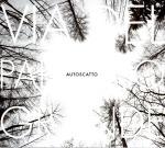 1 Autoscatto IMG_20141224_0003