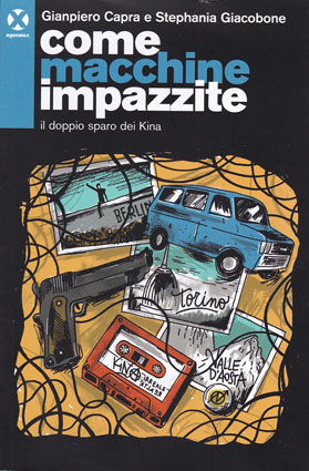 1 Come macchine impazzite IMG_20141213_0001