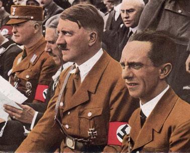 1 Goebbels-with-Hitler-1933