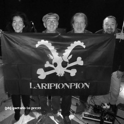 1 Laripiopion ok P1420291 copy