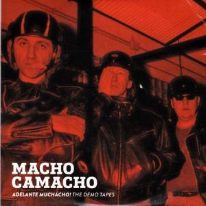 1 Macho Camacho IMG_20141224_0001