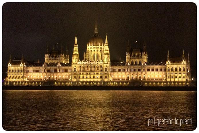 1 BUDAPEST 2015-01-02 20.14.52