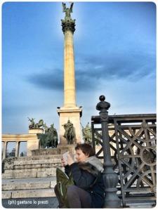 1 budapest 2015-01-03 15.41.03-1