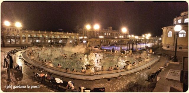 1 Budapest 2015-01-03 19.54.08-1