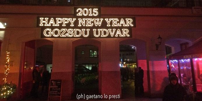 1 Budapest 2015-01-03 22.59.35