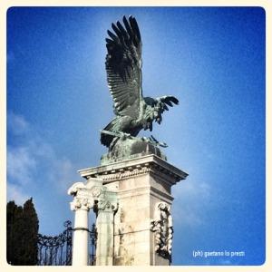 1 Budapest 2015-01-04 11.50.59-1