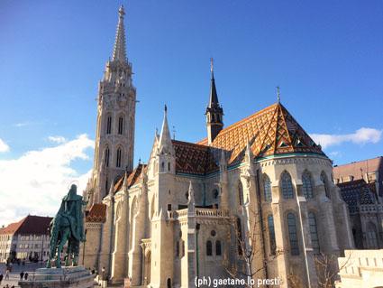 1 Budapest 2015-01-04 13.31.08