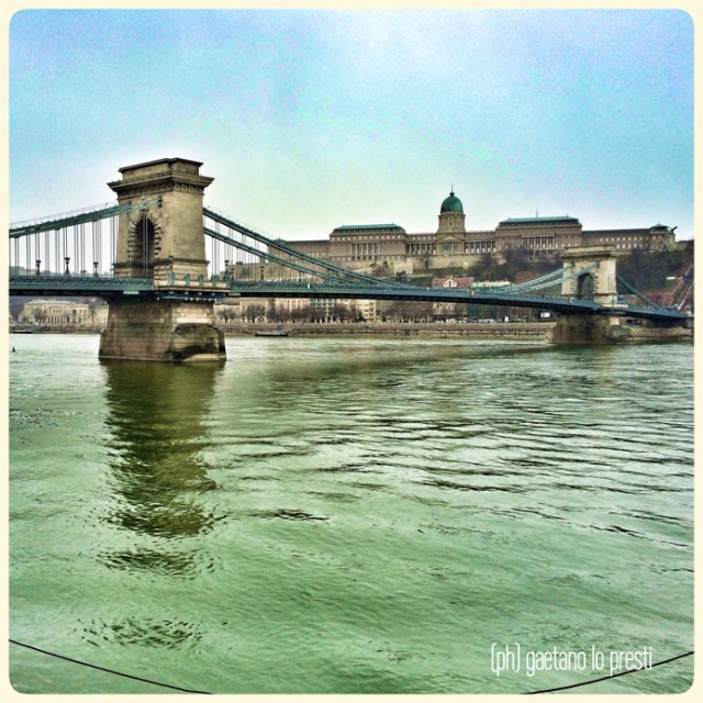 1 Budapest 2015-01-05 18.46.16