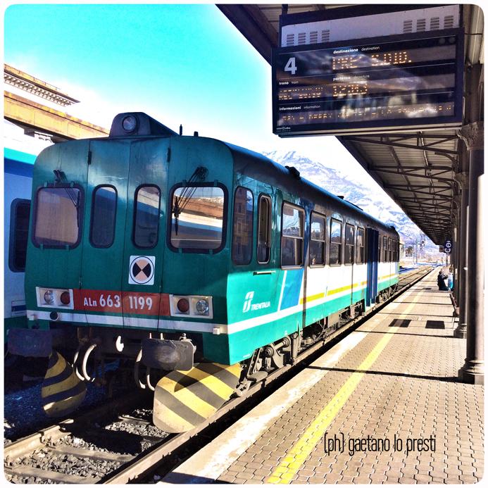 1 Aosta 2015-02-08 12.09.35