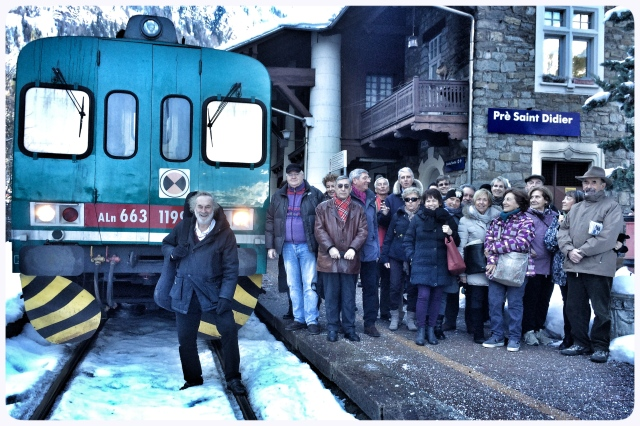 1 Aosta-Pre Saint Didier 2015-02-08 13.00.01-1