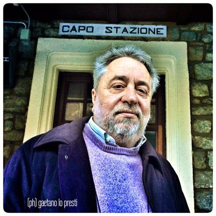 1 Arturo Castellani 2015-02-08 19.14.07