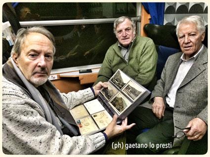1 press Piero Martellozzo-Alberto Baron e Gervaso Piller press Ferrovieri IMG_5893